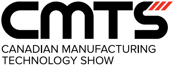 manufacturing show