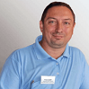 Asprova customer Milan Fuchs | Chief of Production Control and -Management at KYB Manufacturing