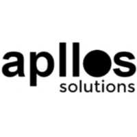 Apllos Solutions